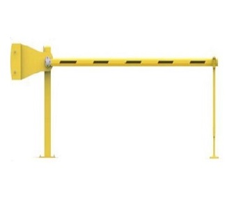 Manual Swing Arm Barrier