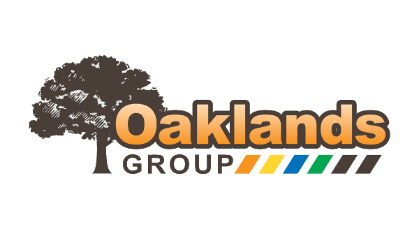 Oaklands Group logo