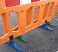 Firmus Barrier Accessories