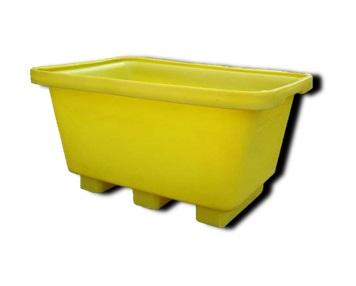 250 Litre Eco Tub