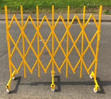 Xtender XL Barrier