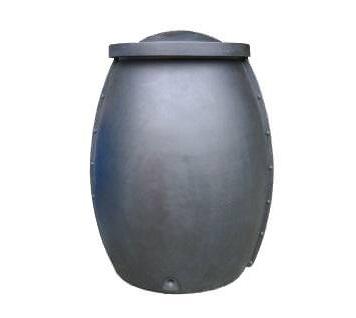 Bell Water Butt
